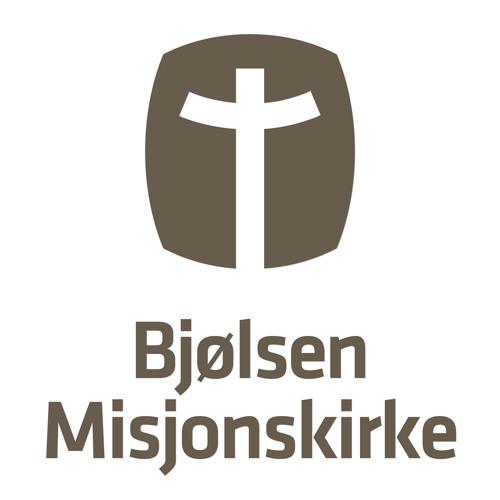 Bjølsen misjonskirke's avatar