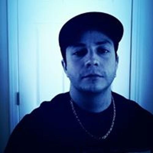 Julio Fierro 1's avatar