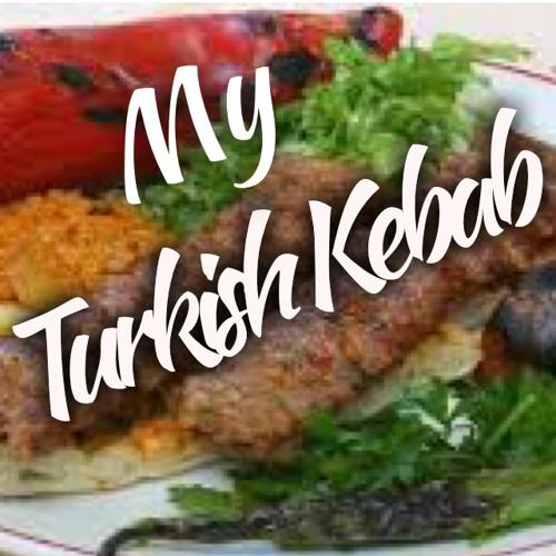 My Turkish Kebab's avatar