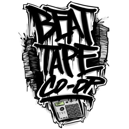 Beat Tape Co-Op's avatar