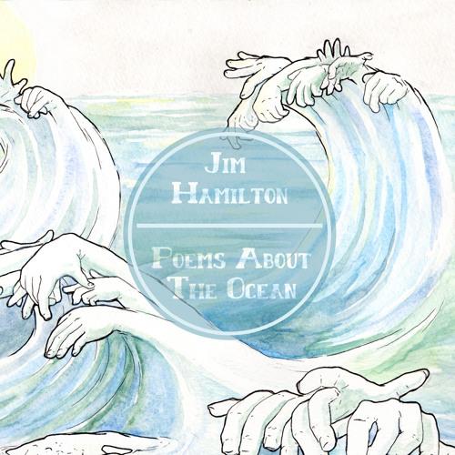 Jim Hamilton's avatar