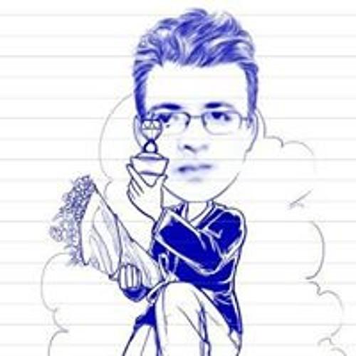 Mohamed Ata 16's avatar