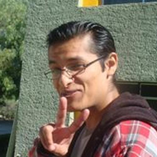 Jose Macías 62's avatar