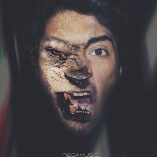 NedaMusic's avatar