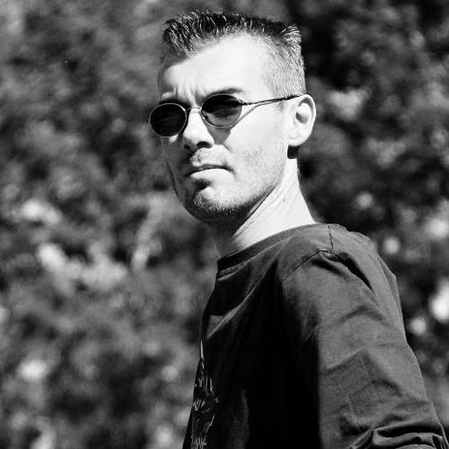 Marcel Moonen's avatar