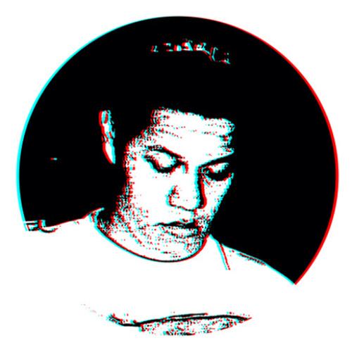 M1GU37R's avatar