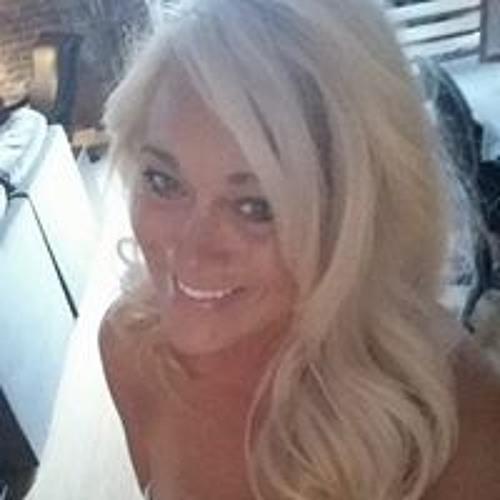 Tracy Moore 20's avatar