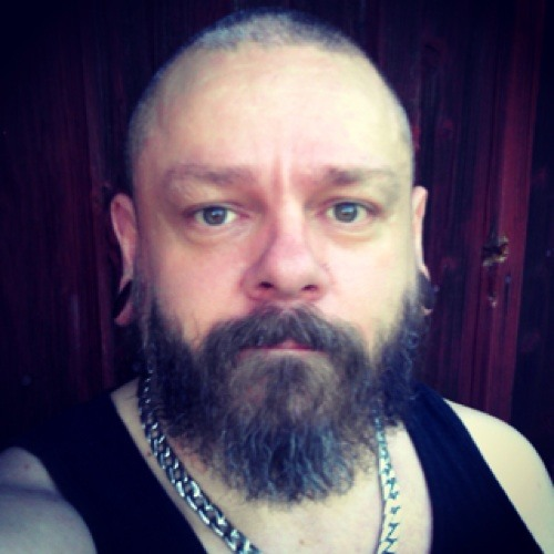 caprifool's avatar