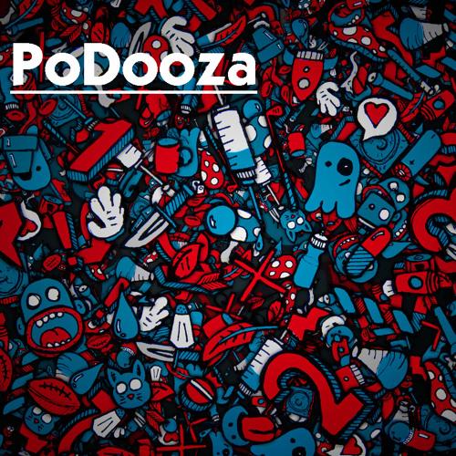 Podooza's avatar