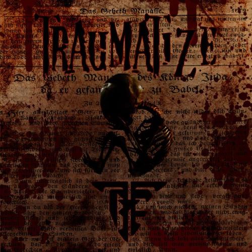 Traumatize's avatar