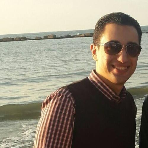 Ahmed M. El Bedwihy's avatar