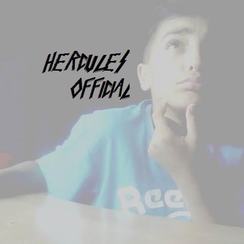 officialhercules's avatar