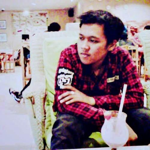 Randy Gilang Pratama's avatar