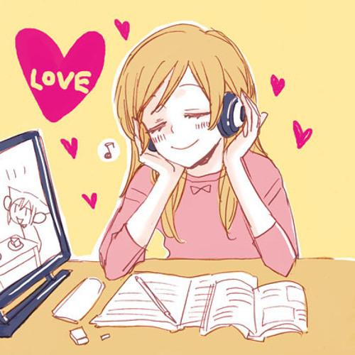 ErisChan's avatar