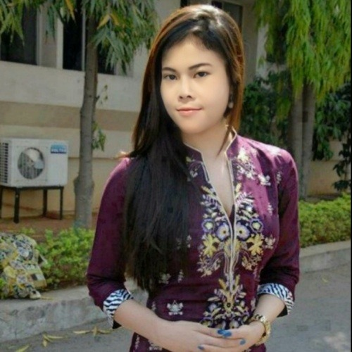 srey nimol's avatar