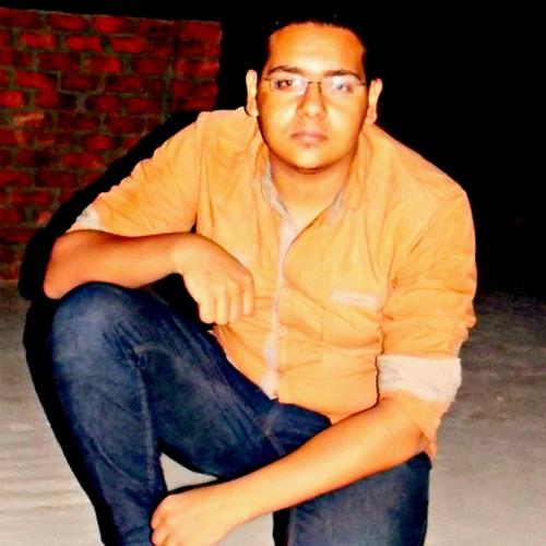 HishAm MUhammed HAroun's avatar