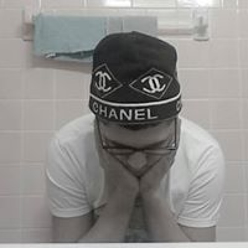 Isaiah Rodriguez 47's avatar