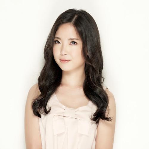 Shu Yu Lin's avatar