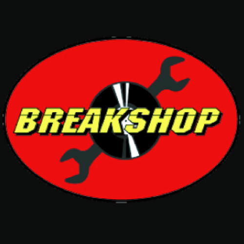 breakshop's avatar