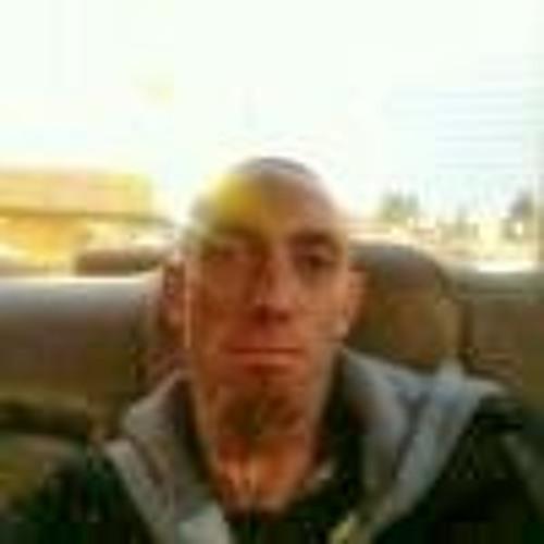 steven true's avatar