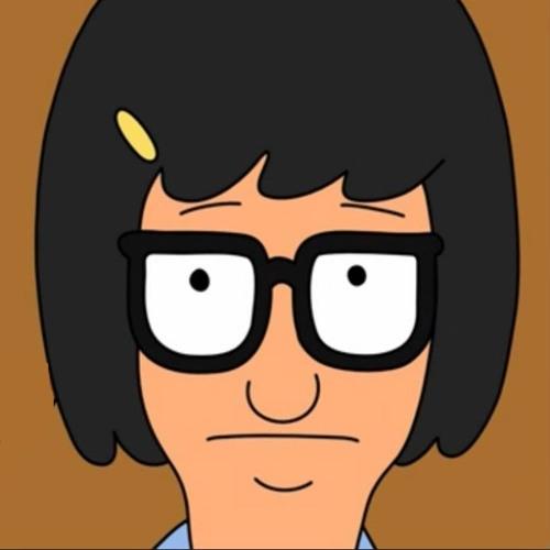muskface's avatar