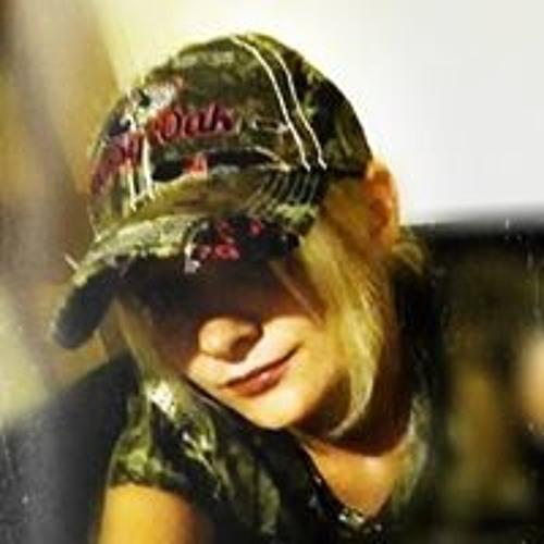 Seandra Mendenhall's avatar
