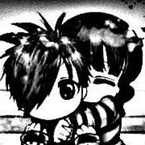 Misty Recoy's avatar