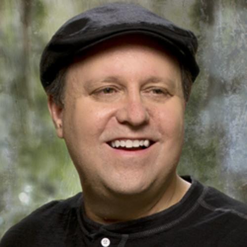 DavidMillerTunes's avatar