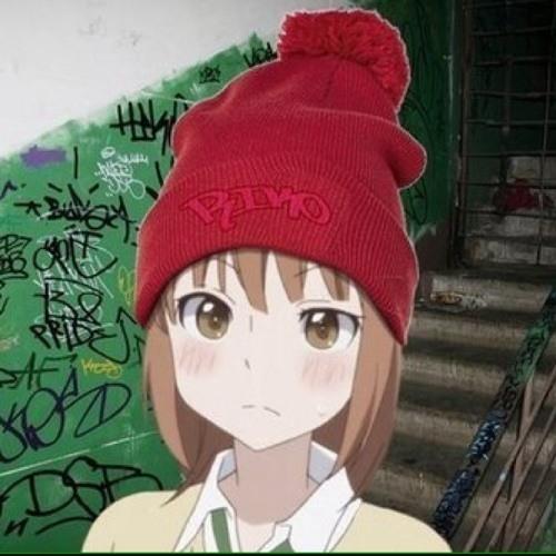 hentaitears's avatar