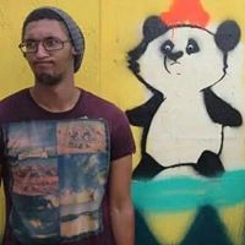 Christian Louis 5's avatar