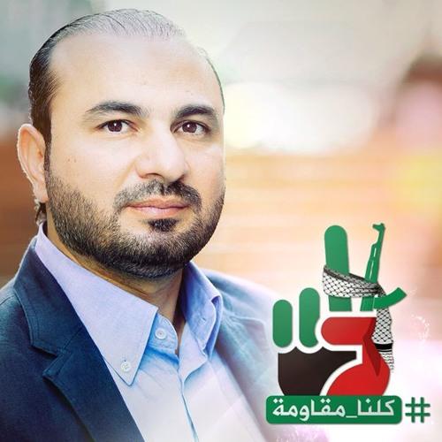 AbdulFattah Owainat's avatar