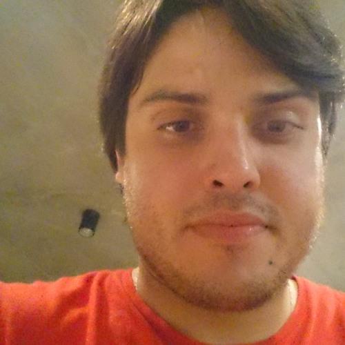 juanmarojas's avatar