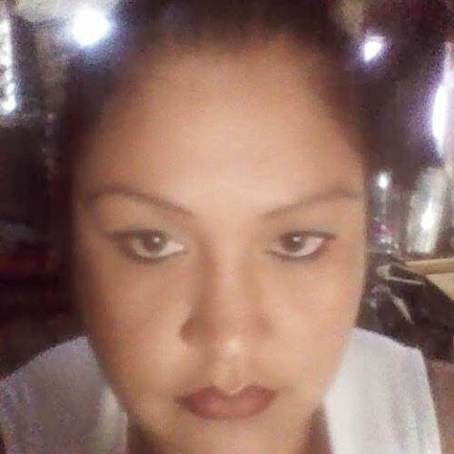 Sarah Gonsalez 2's avatar