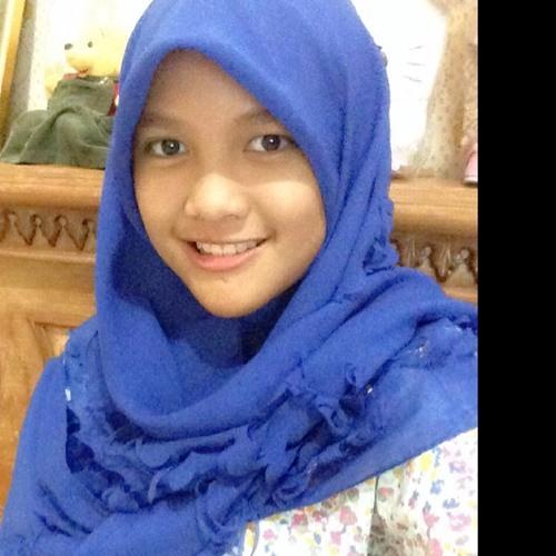 MeisyaM's avatar