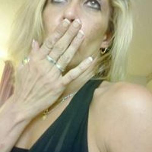 Kristie Casson-Davis's avatar