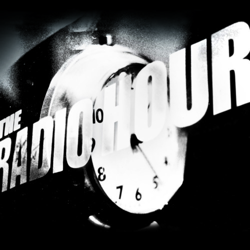 The Radio Hour's avatar