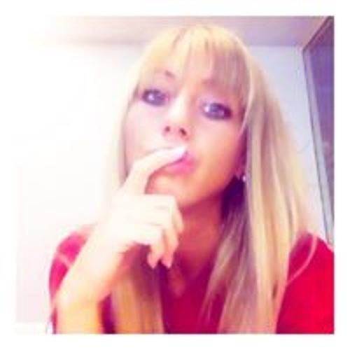 Jennifer Vallon's avatar