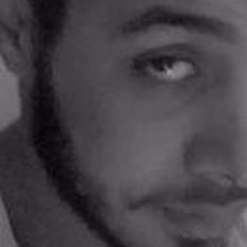 Zawawi's avatar