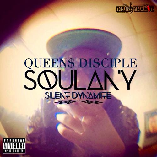 SOULANY's avatar