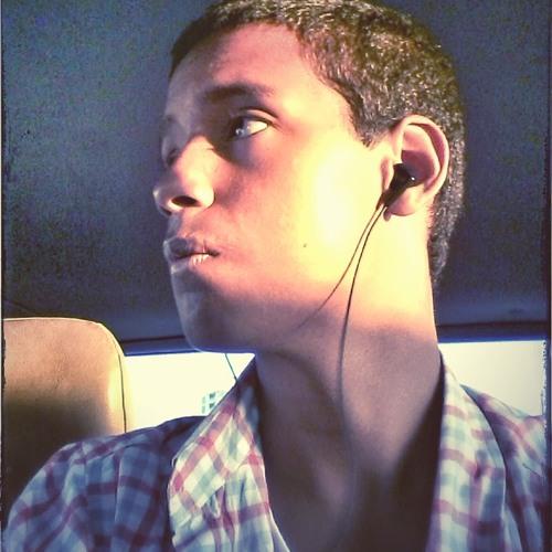 zaydaploon's avatar