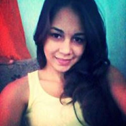 Franciele Berloto's avatar