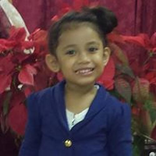 Tamaa Hausia's avatar