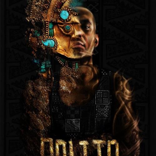 Rolito Beatz's avatar