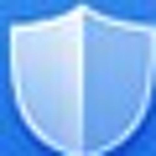tiffanymai2003's avatar
