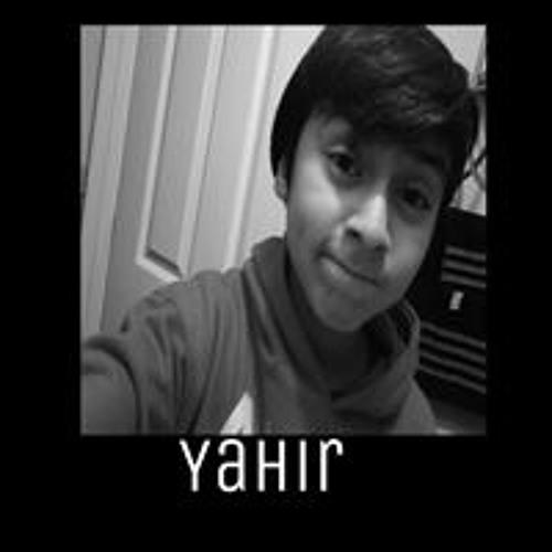 yahirmessi's avatar