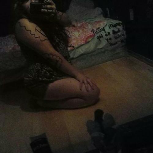 babygirlbritney's avatar