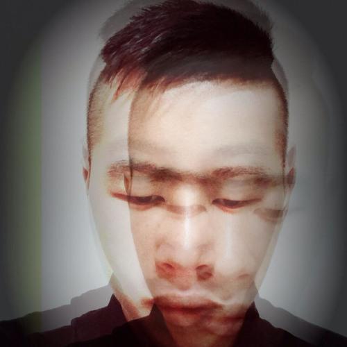 BACON PAPA's avatar