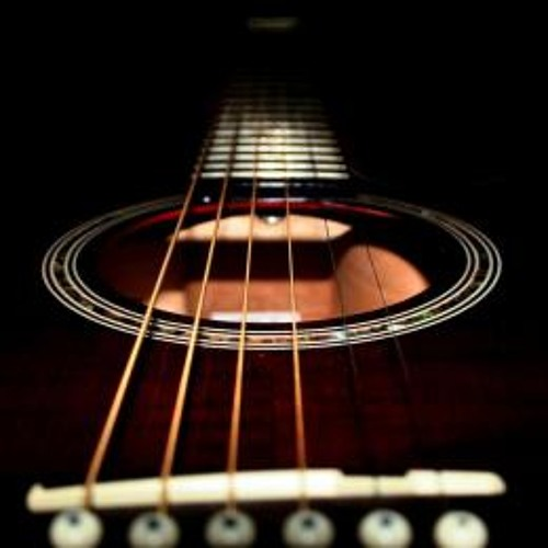 Taylor Swift - Blank Space - Instrumental Guitar Cover by James Bartholomew reposts - Listen to ...