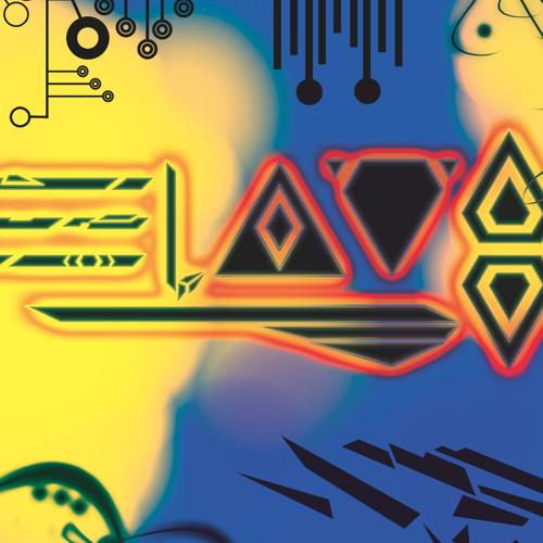 ELAV-8's avatar