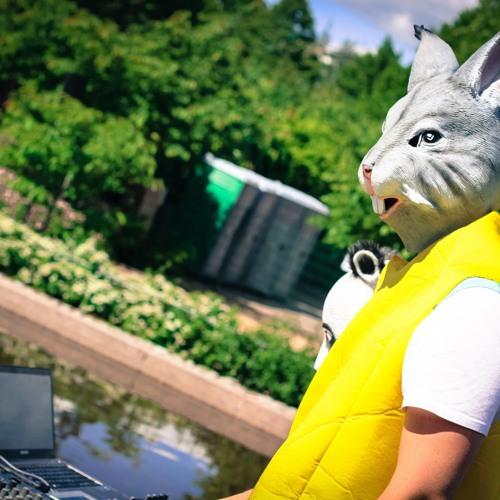 DJJayKay's avatar